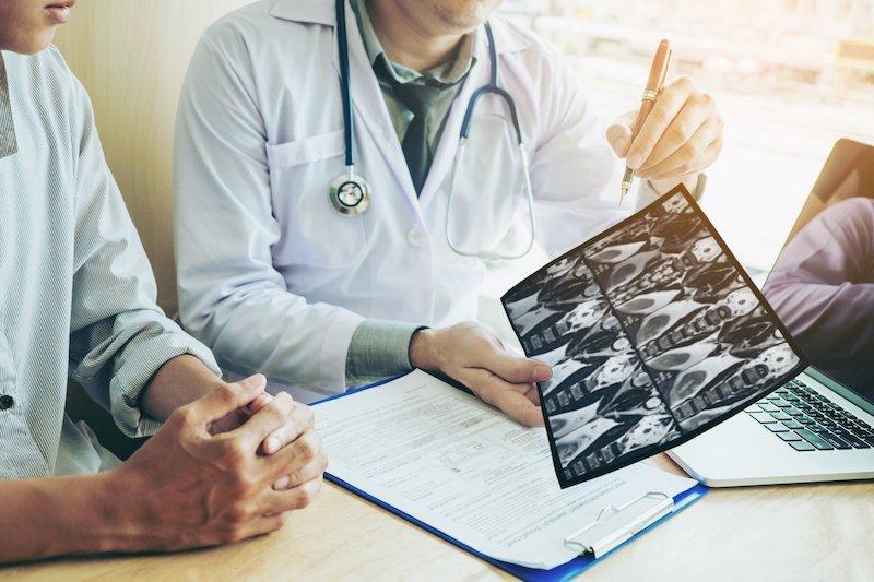 diagnose-asthma-roentgen