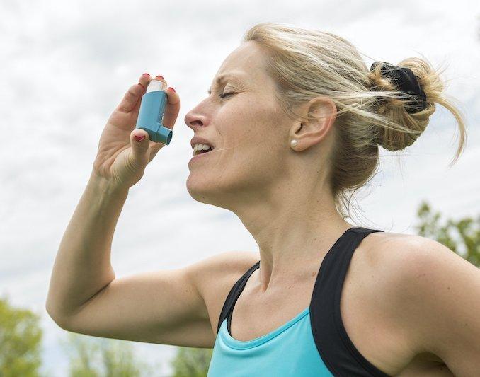 sport-mit-asthma