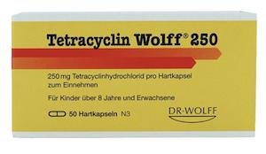 tetracyclin-akne