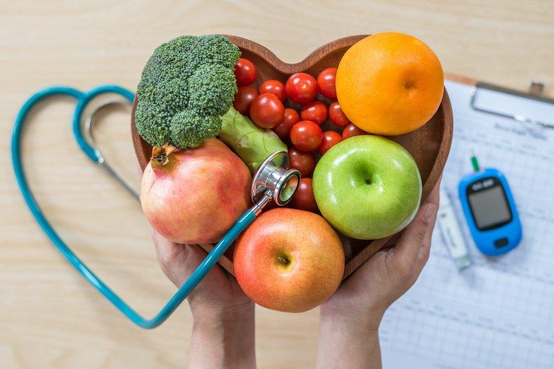 diabetes-ernaehrung-tipps