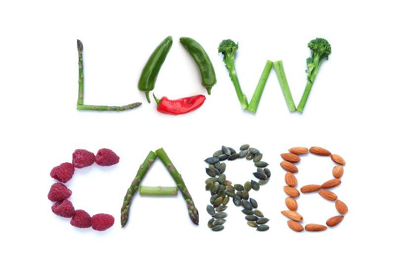 low-carb-diabetes-diaet