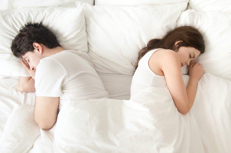 vorzeitige-ejakulation-symptome-warum-erkennen
