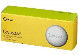 cerazette-mnipille-filmtabletten-antibabypille