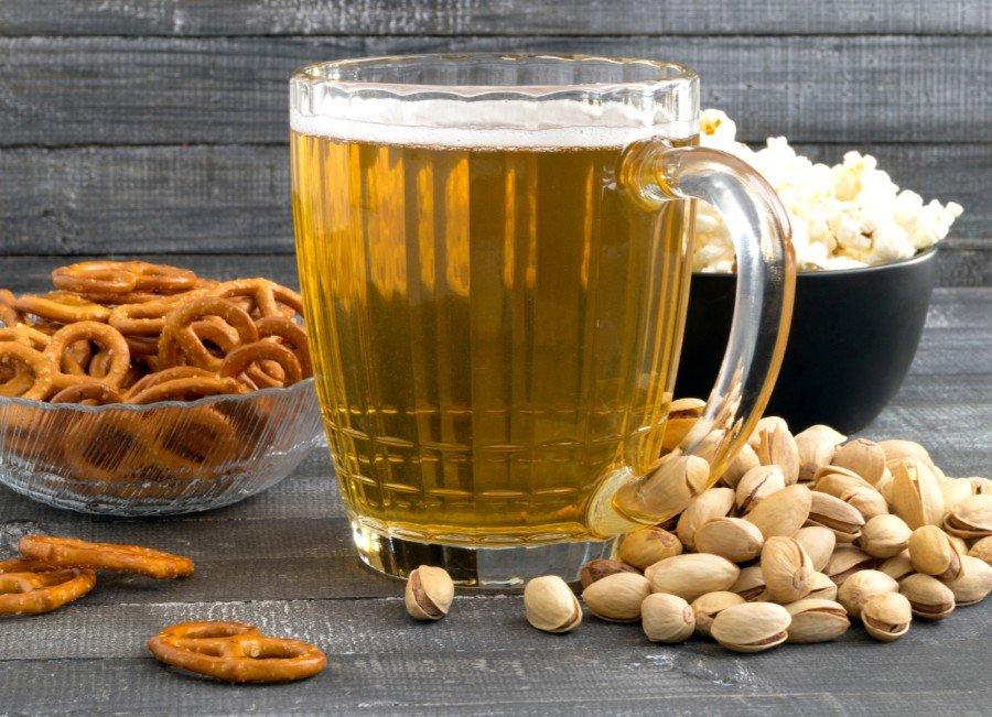 cholesterin-alkohol