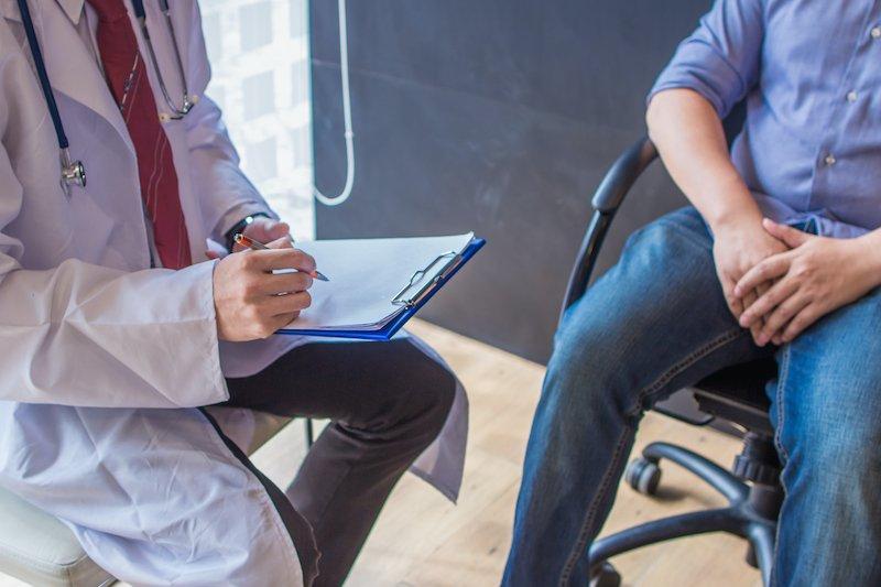 diagnose-untersuchung-impotenz-arzt