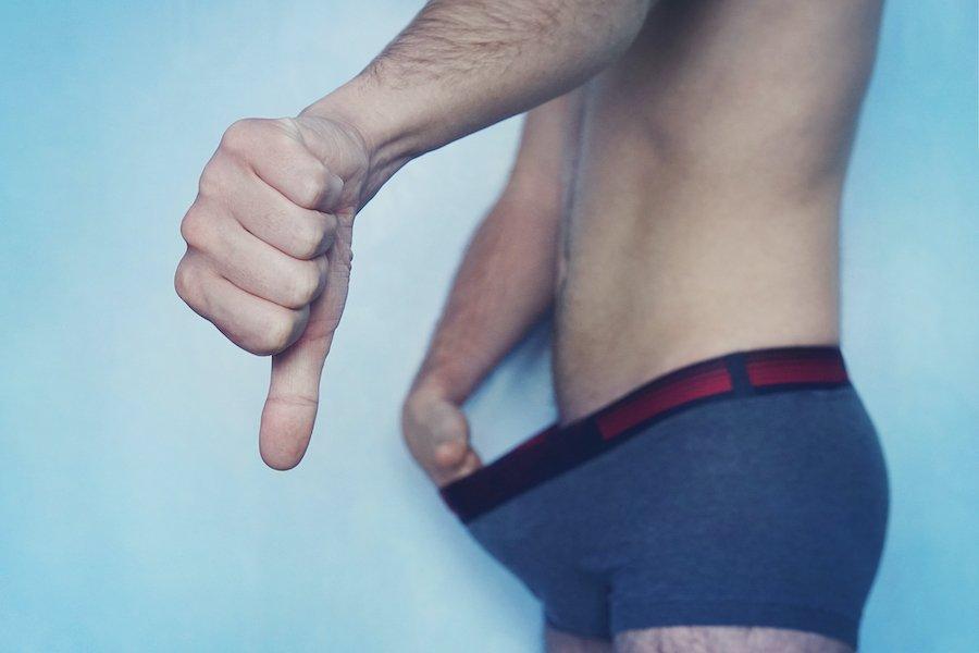 impotenz-erektile-dysfunktion