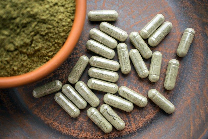 nahrungsergaenzungsmittel-supplements-impotenz