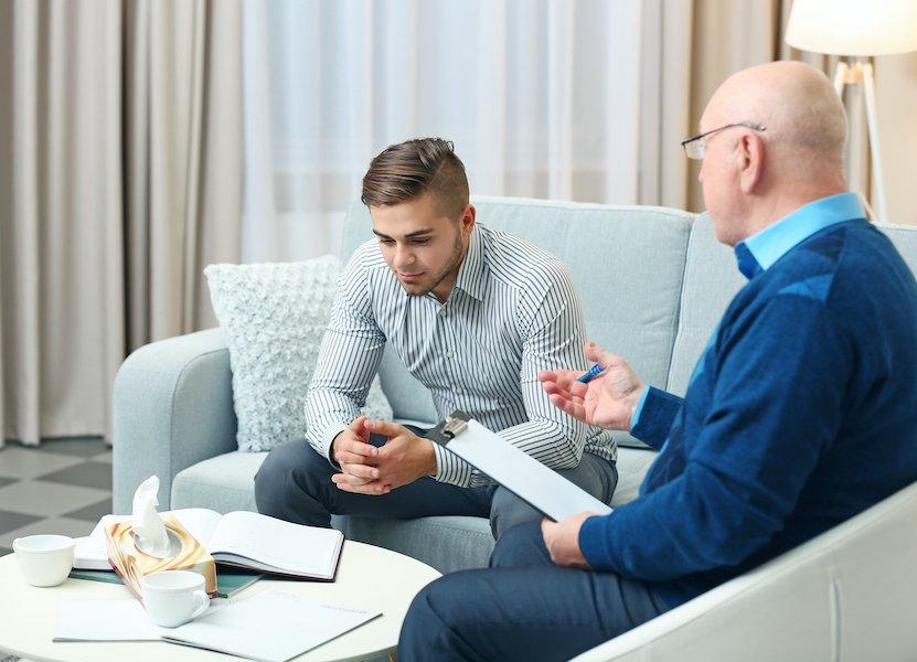 sexualtherapie-bei-vorzeitiger-ejakulation