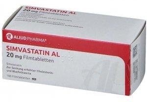 simvastatin-aluid-20-mg-kaufen
