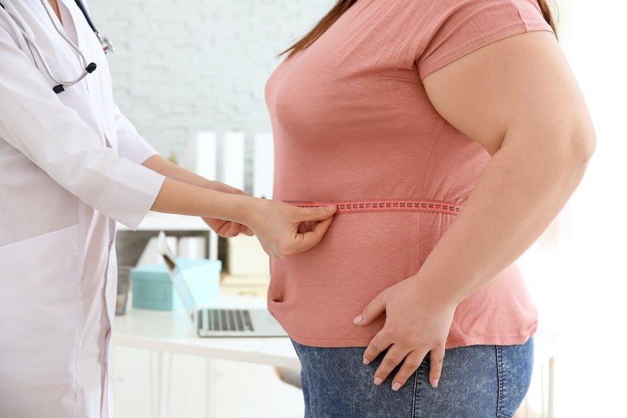 uebergewicht-fettleibigkeit