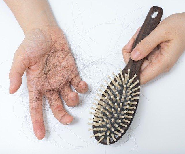 diffuser-haarausfall-gleichmaessig