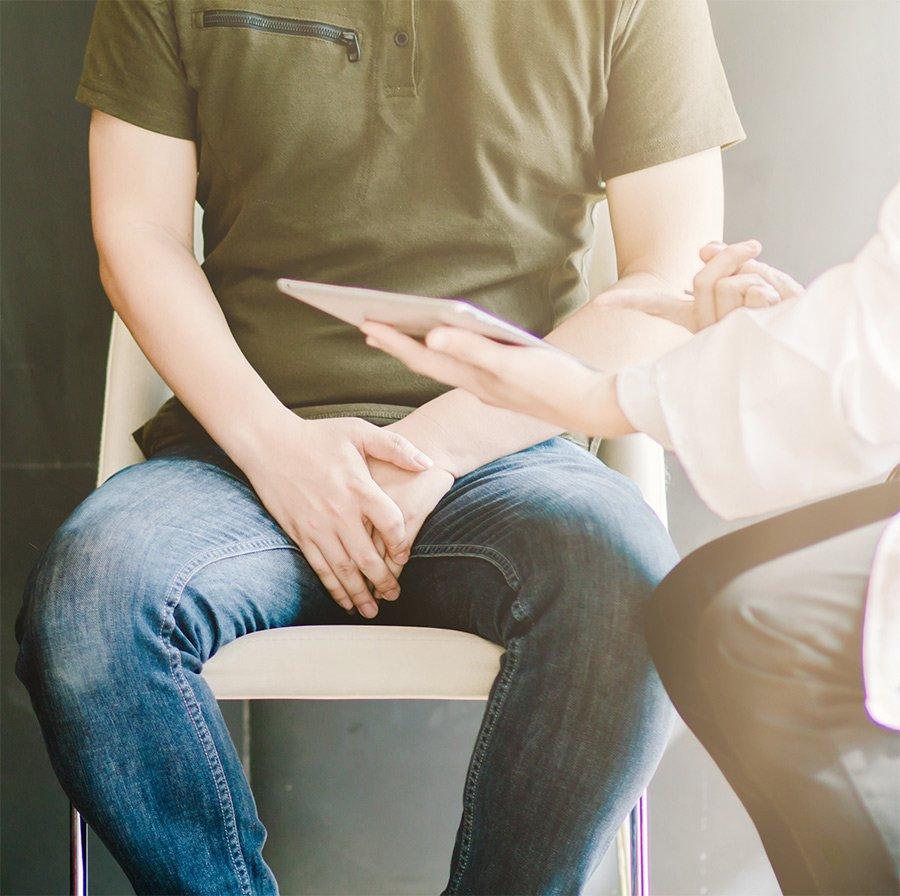 geschlechtskrankheiten-arzt-intimkrankheit