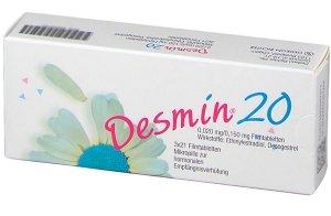 desmin-20