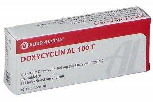 doxycyclin-online-diagnose-kaufen-100mg