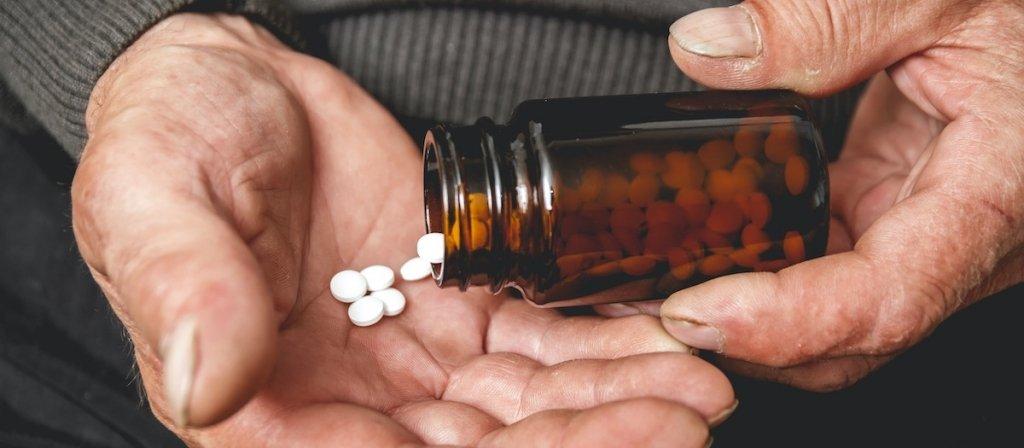 medikamente-impotenz-ausloeser-ursache