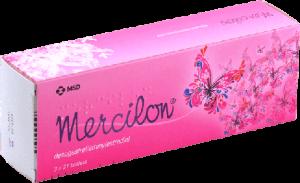 mercilon-pille-online