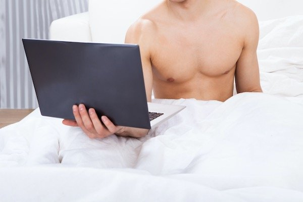 masturbation-uebung-mann-vorzeitige-ejakulation